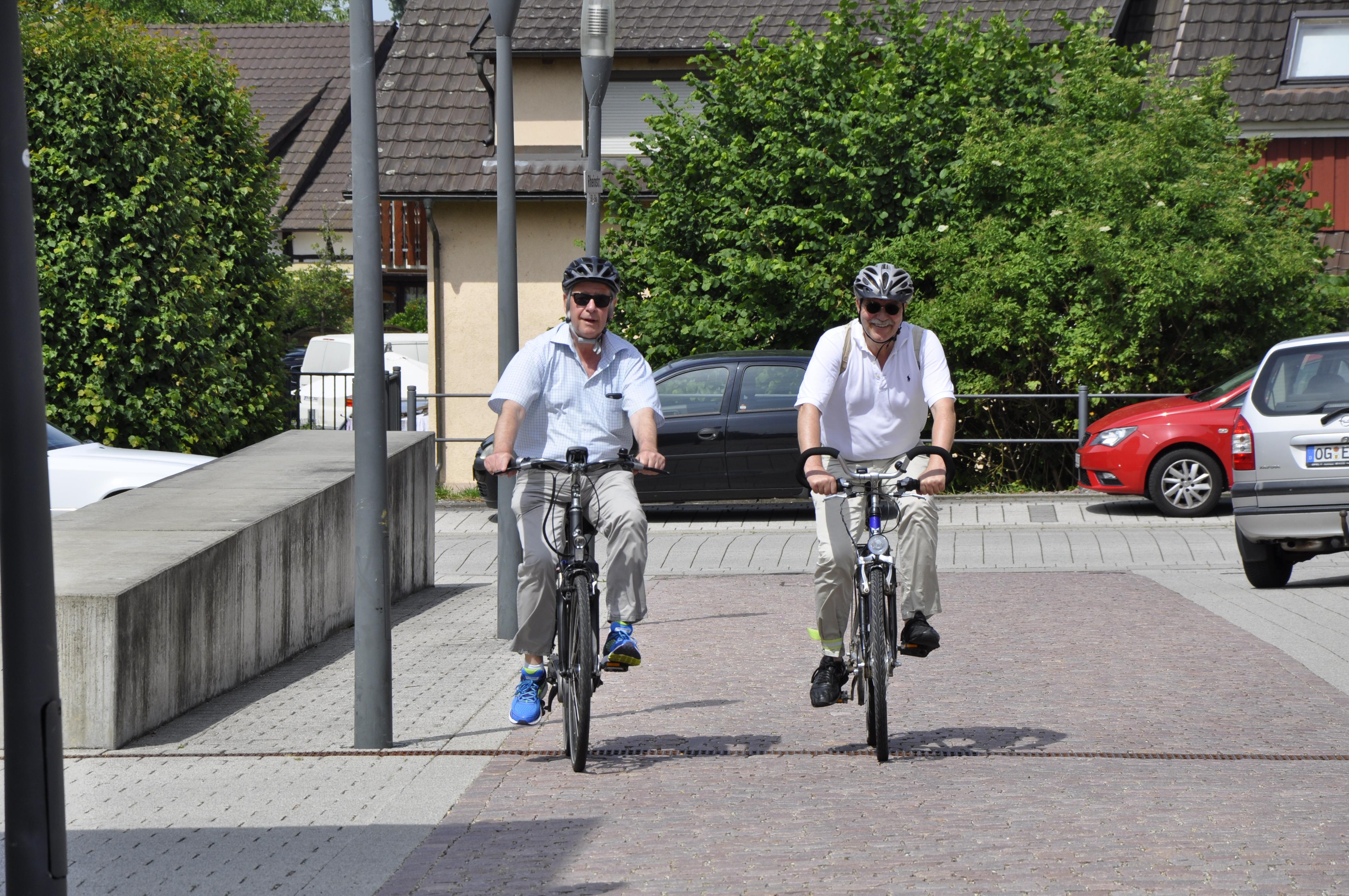 84+ [ Bws 125 Wesentliche Ausstattungsmerkmale ] - ESankey Ist Weltweit Die Am Meistgenutzte ...